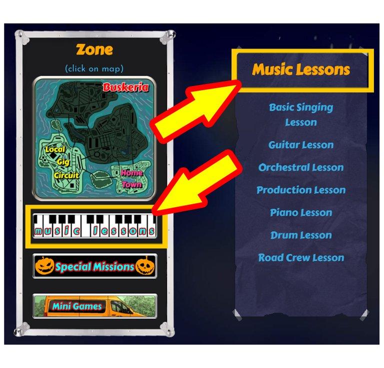 MusicLessons copy.jpg