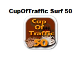 CupofTrafficSurf50.png