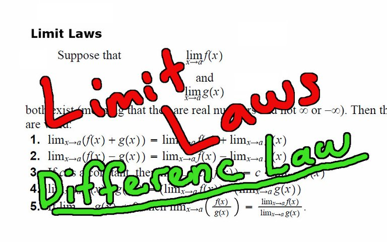 Limit Laws  Difference Law.jpg