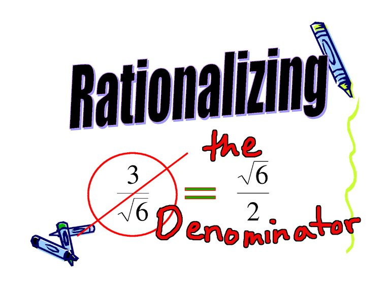 Rationalizing the Denominator.jpg