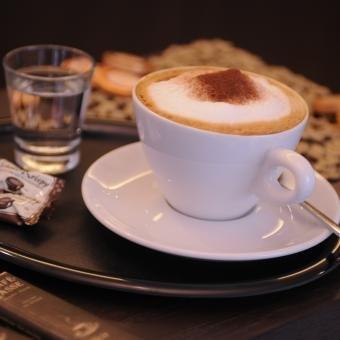 www.cafesito.deKaffeeCrema.jpg