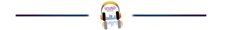 separador_Sound_Music_2.png