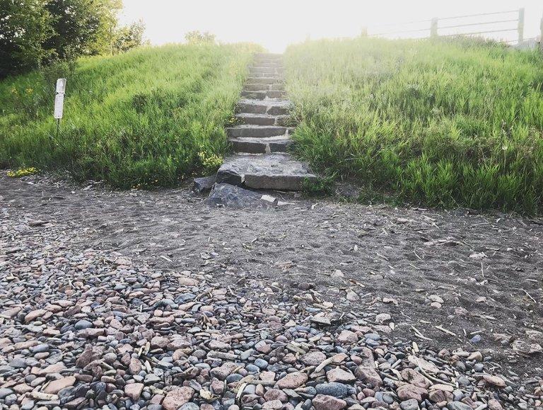 steps unnamed beach.jpg