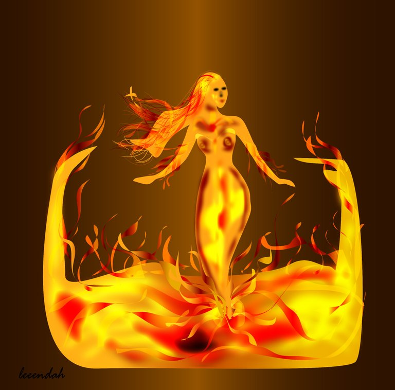 firesplinter_copy_2732x2695.jpg