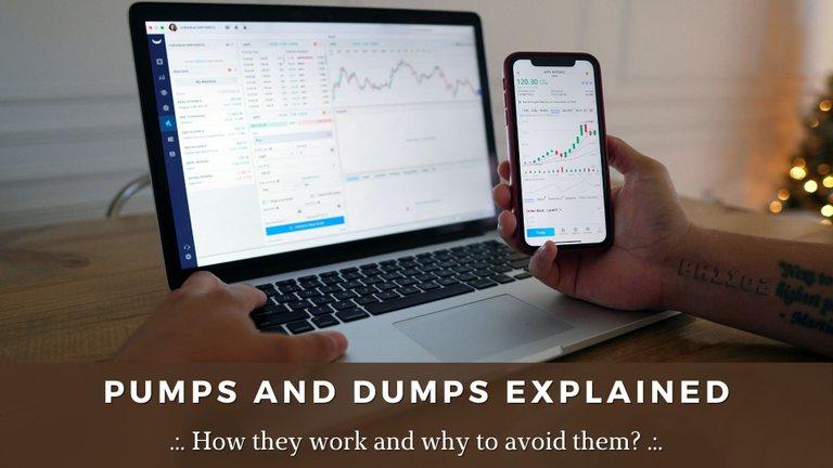 Pumps and Dumps Explained.jpg