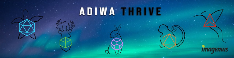 banner adiwa thrive.png