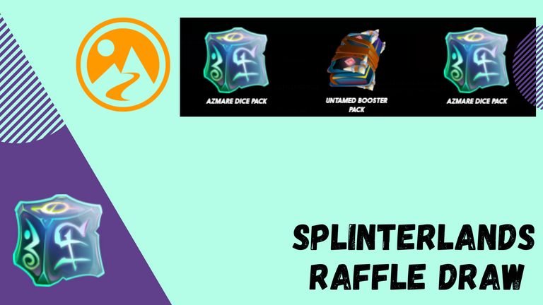 splinterlands raffle draw.png