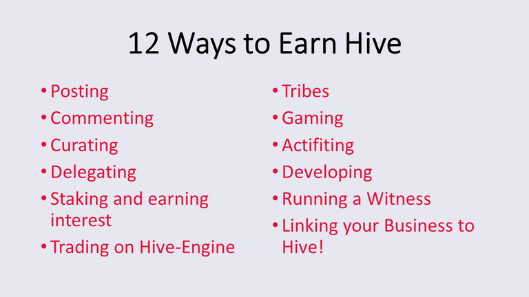 how to earn hive.png