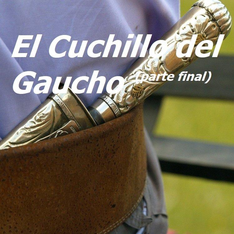 El CUCHILLO DE GAUCHO2.jpg