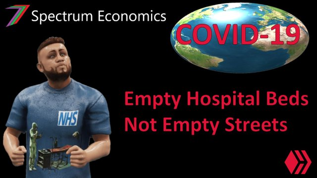 COVID19_Summary_THUMB.jpg