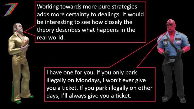 CON_parking_on_MONDAY.jpg