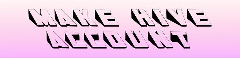 nftShowroom_MAKEACCOUNT.jpg