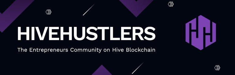 hivehustlers_banner2.jpg