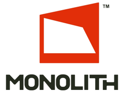 Monolith_Productions,_Inc..png