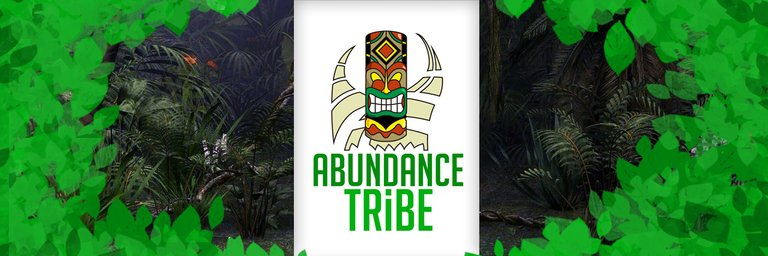 banner Abundance 1.jpg