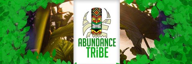 banner Abundance 3.jpg