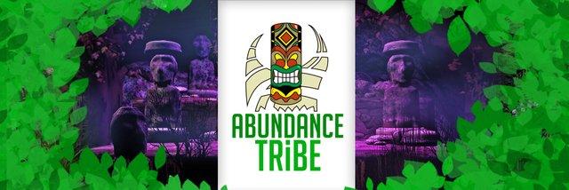 banner Abundance 2.jpg