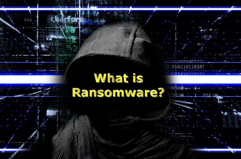 what is ransomware.jpg