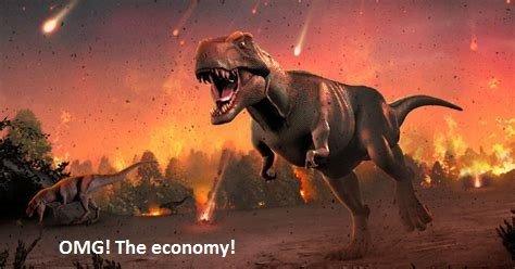 dinosaurasteroidOMG.jpg