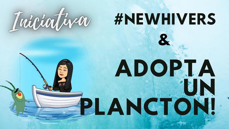 Adopta un plancton! 1.png