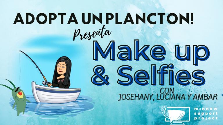 Adopta un plancton! 2.png