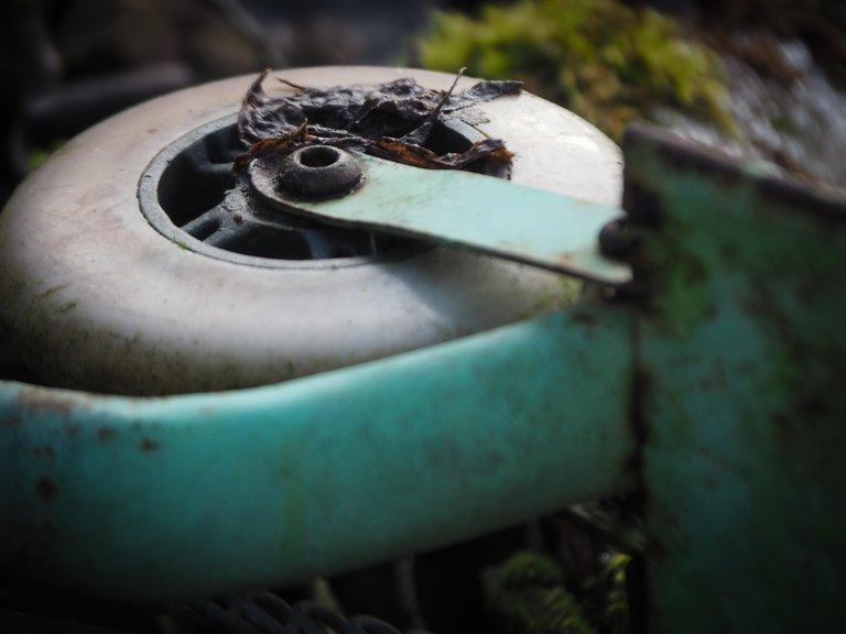 колесо 3.jpg