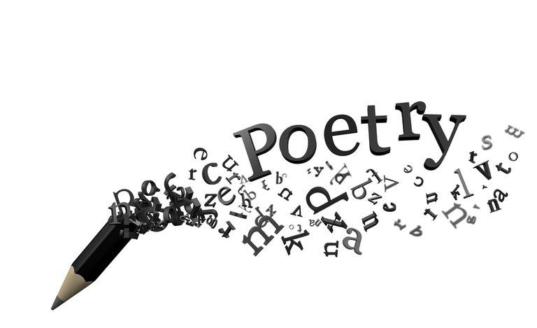 poetrypencil1.jpg