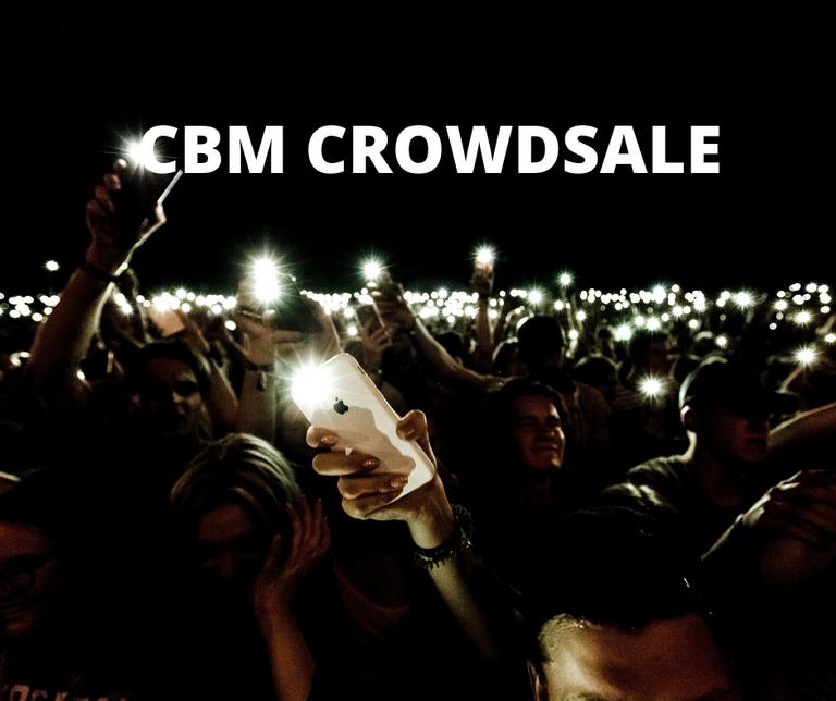 CBM CROWDSALE1.png