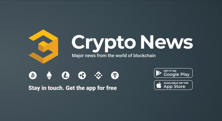 best crypto news aggregator