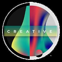creativecoinlogo.png