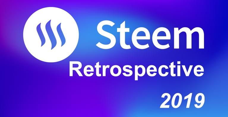 Steem_Retrospective_2019.png