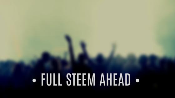start speaking steem! 1.png