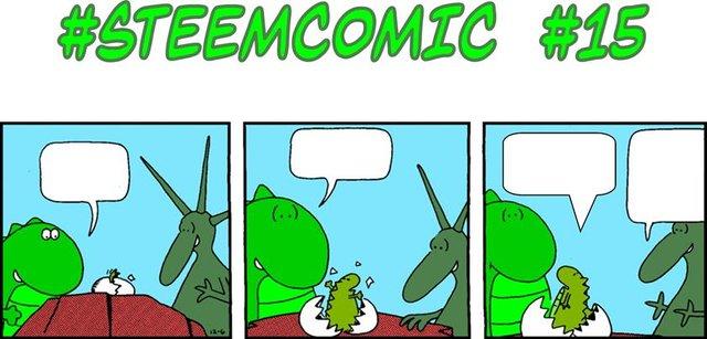 SteemComic15Download.jpg