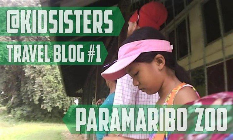 ParamariboZooThumb.jpg