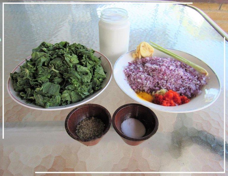 Ingredients Prepped.jpg