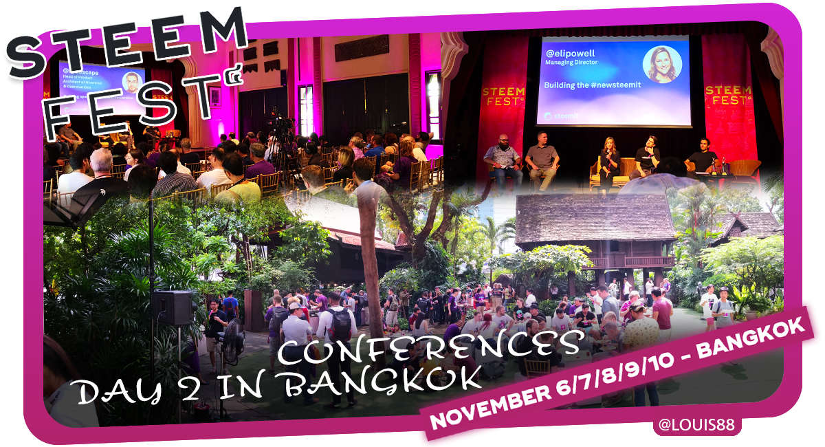 day2_bangkok_conferences.png