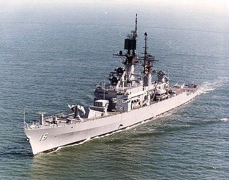 USS Leahy DLG16.jpg