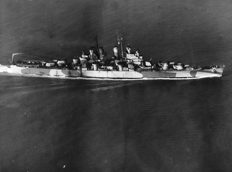 USS Topeka CL67.jpg