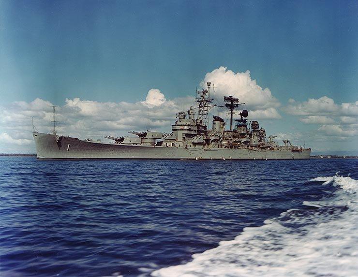 USS Boston CA69.jpg