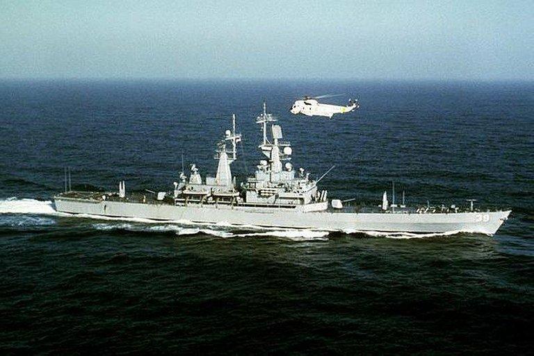 USS Texas CGN39.JPG