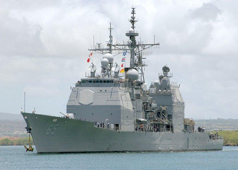USS Chosin CG65.jpg