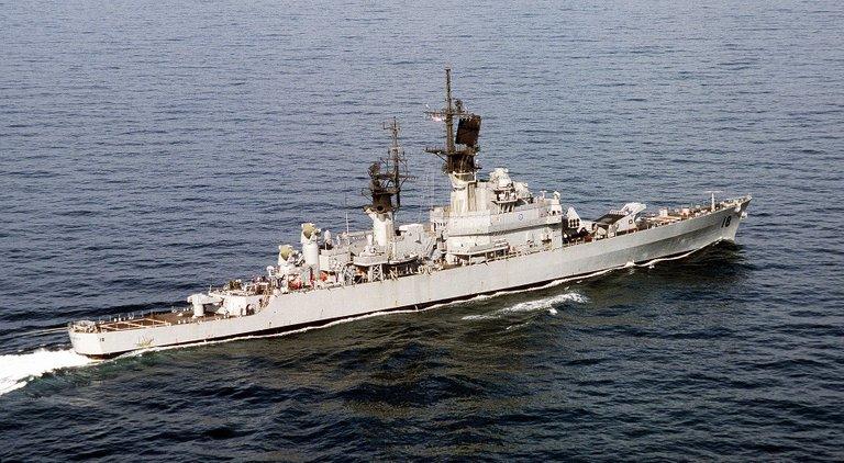 USS Worden CG18.jpg