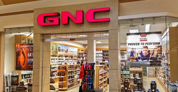 GNC Bankruptcy_0.jpg