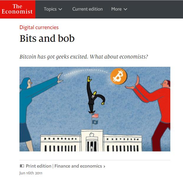 Economist2011.06.PNG
