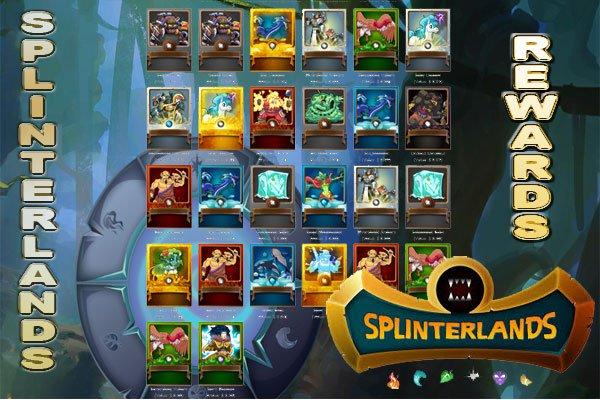 splinterlandsrewards.jpg