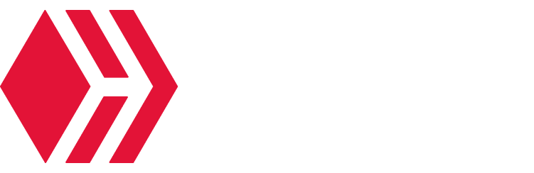 poweredbyhive1.png