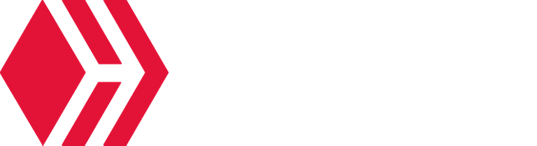 poweredbyhive8.png
