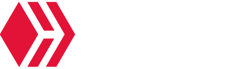 poweredbyhive2.png