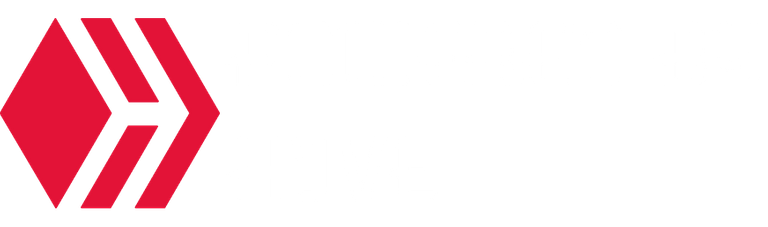 poweredbyhive3.png
