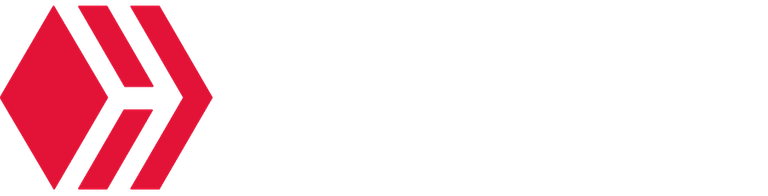 poweredbyhive5.png